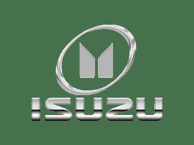 Car Brand Name With Logo >> Isuzu Dmax - Letsgotomontenegro