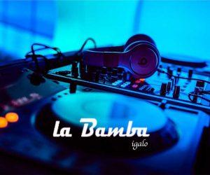 La Bamba Club Igalo