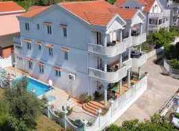 Villa-Happy-Tivat