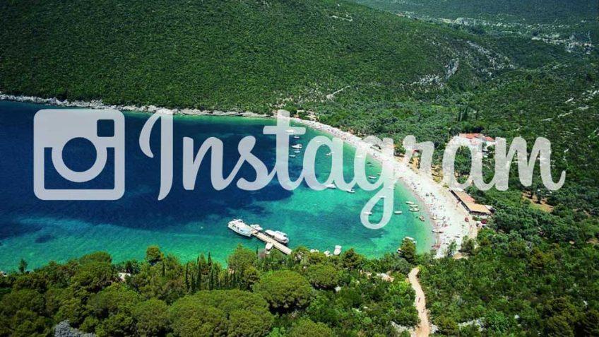 Letsgotomontenegro on instagram