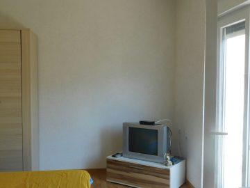 Citrus Studio Apartment