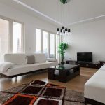 Lux Family Apartment Becici