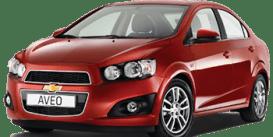 Car Rentals in Budva