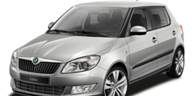 Rent a Car in Budva