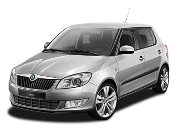 Rent a Car in Budva