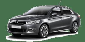 Best cars in Kotor