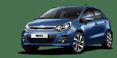 Car Rental in Kotor Montenegro