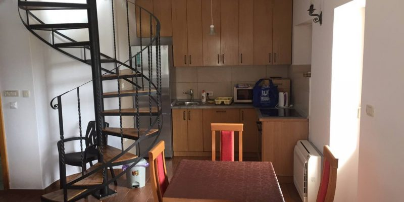 Studio Apartment Donja Lastva