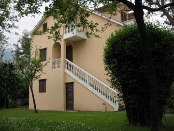 Villa Iva Rooms