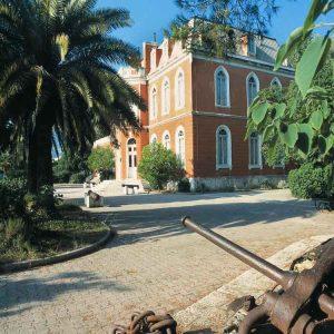 King-Nicholas-castle