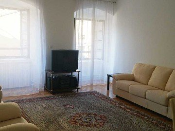 Gajic Apartments Herceg Novi