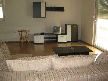 Villa Iva Apartments