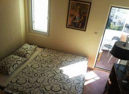 Apartments Milovic