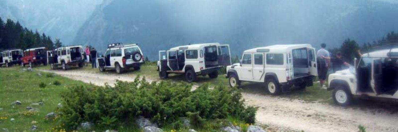 Jeep-Safari-in-Montenegro