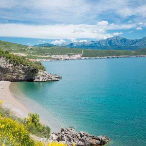 Lustica-Montenegro