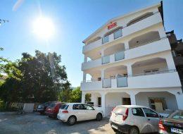 M&D Apartments Budva