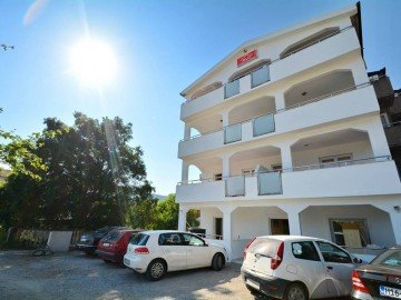 M&D Apartments Budva
