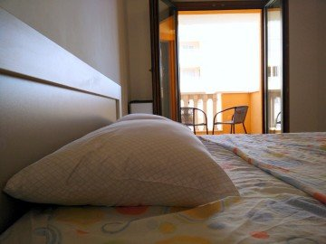 Maki Apartments Budva
