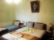 Milovic Apartment 4