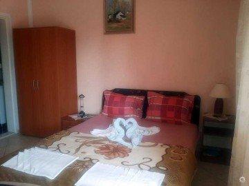 Milovic Apartment 5
