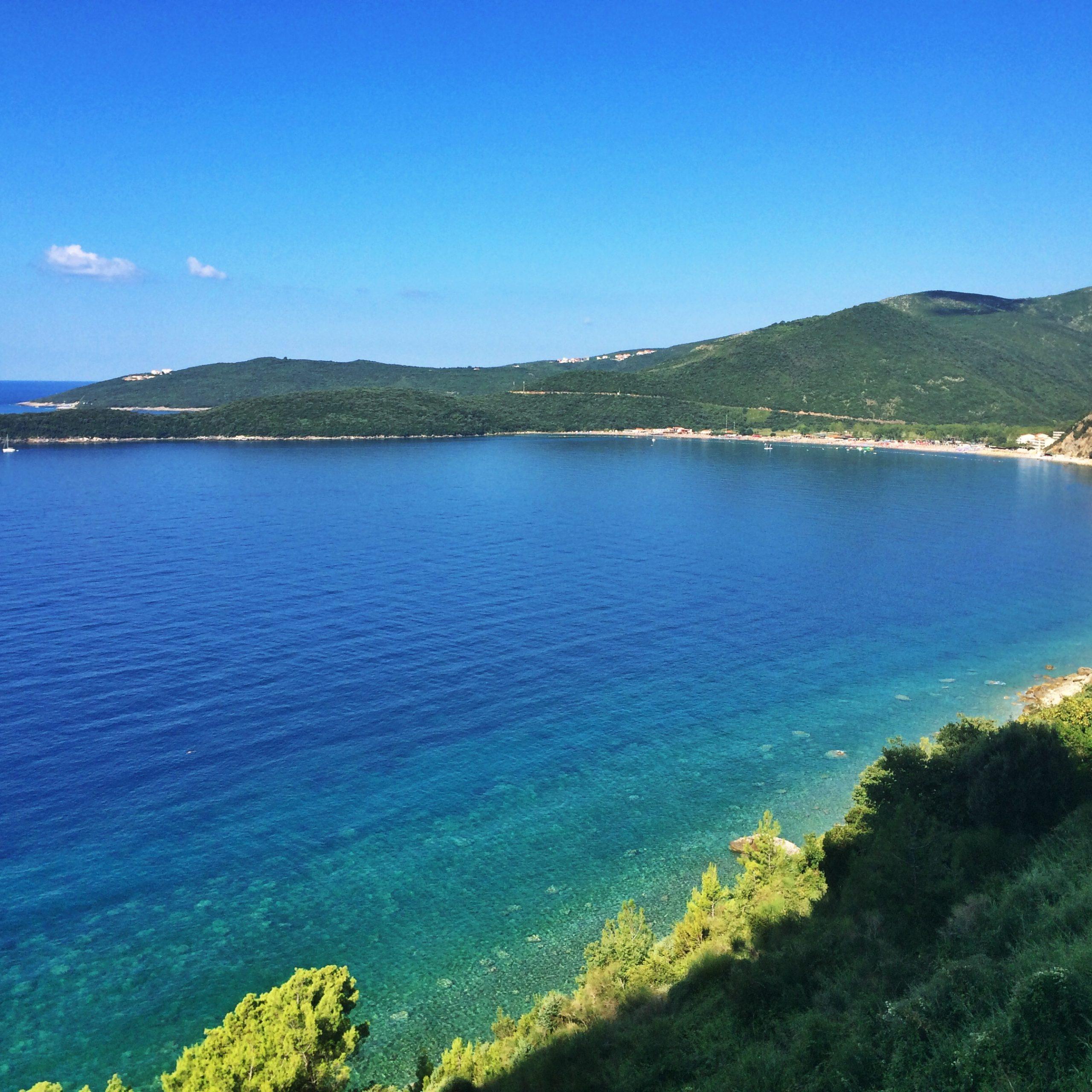 Best Kept Secrets of Montenegro