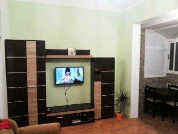 Ogurlic Apartments