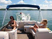 Rent a boat Montenegro