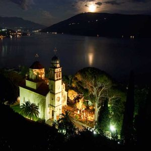 Attractions in Herceg Novi