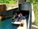 Diving in Montenegro